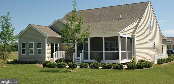 36852 Grove Estate Road - Photo 11