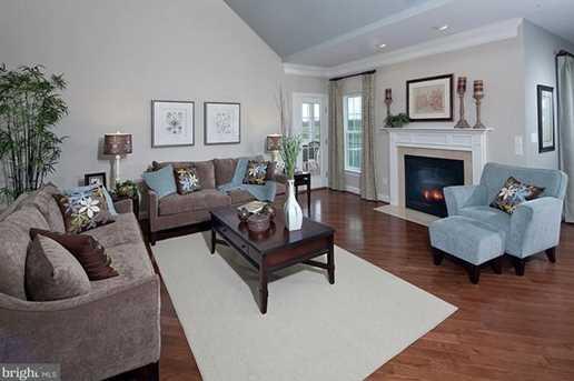36852 Grove Estate Road - Photo 7