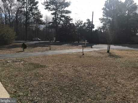 32191 West Rd - Photo 13