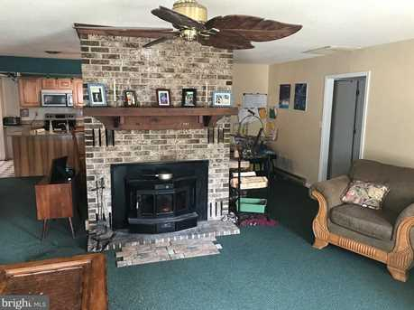 32191 West Rd - Photo 5