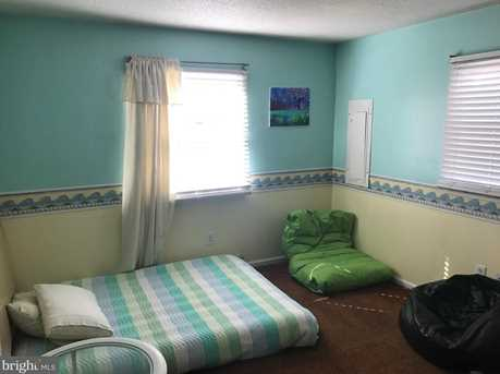 32191 West Rd - Photo 9