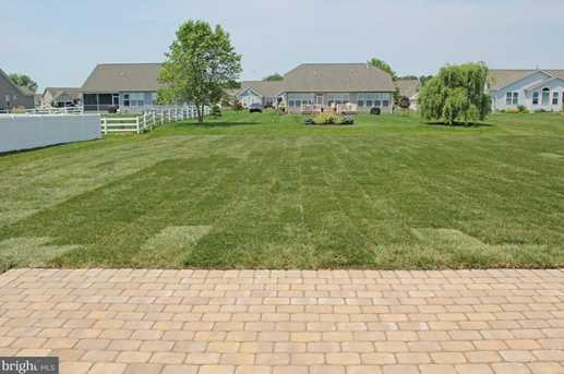 131 Oysterman Dr - Photo 23