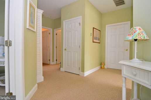 38353 N Mill Lane #65 - Photo 17