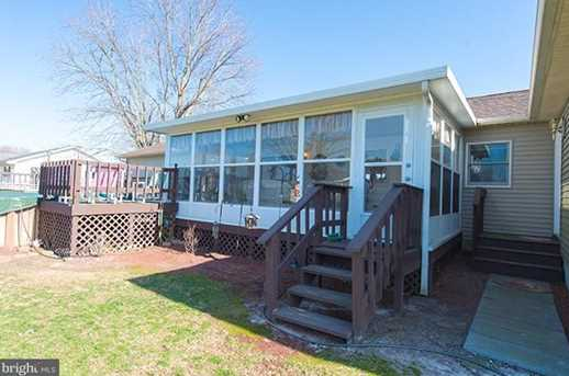 29194 Discount Land Road - Photo 37