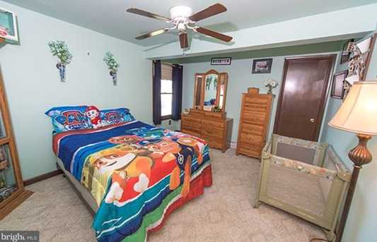 29194 Discount Land Road - Photo 19