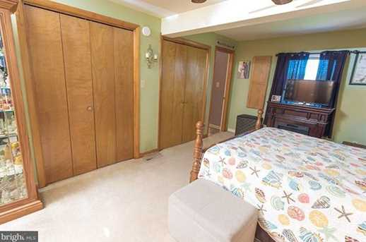 29194 Discount Land Road - Photo 13