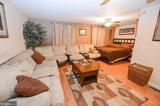 29194 Discount Land Road - Photo 21