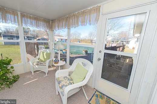 29194 Discount Land Road - Photo 29