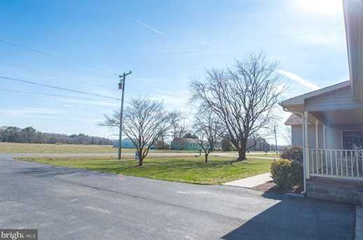29194 Discount Land Road - Photo 31