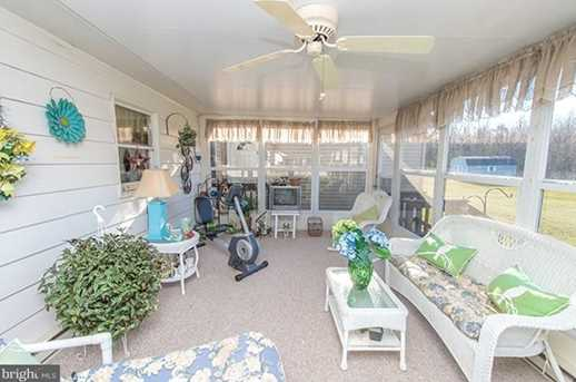 29194 Discount Land Road - Photo 27