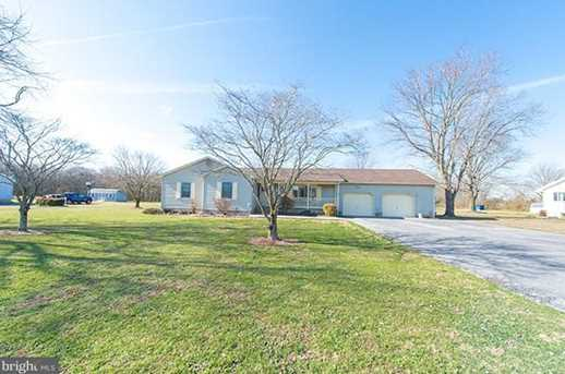 29194 Discount Land Road - Photo 33