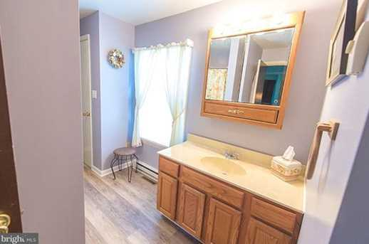 29194 Discount Land Road - Photo 15