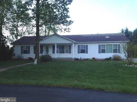 32510 Blanket Ct - Photo 1