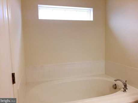 150 Pond View Ln - Photo 29