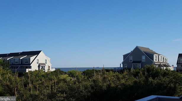 53 Cape Henlopen Dr #32 - Photo 3