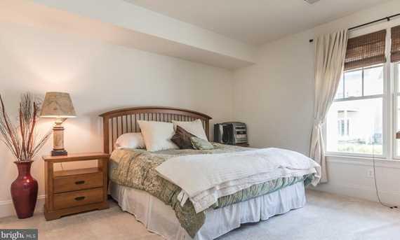 34843 Pinehurst Way - Photo 13