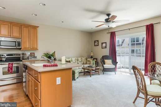 34843 Pinehurst Way - Photo 5