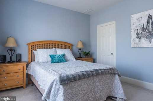 34843 Pinehurst Way - Photo 11