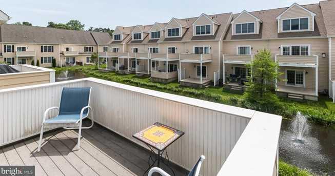 34843 Pinehurst Way - Photo 7