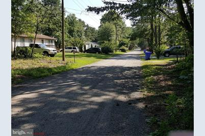 24329 Canal Drive - Photo 1