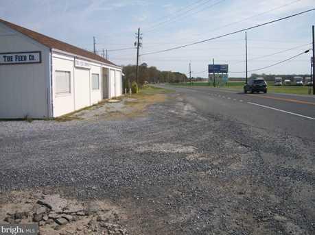 13275 Reynolds Road - Photo 3