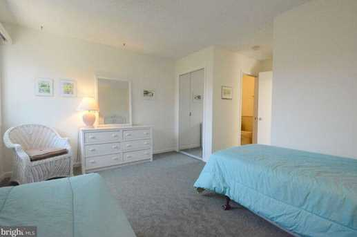 235 Country Club Drive #406 - Photo 15