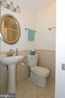 235 Country Club Drive #406 - Photo 17