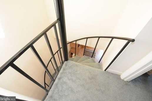 235 Country Club Drive #406 - Photo 11