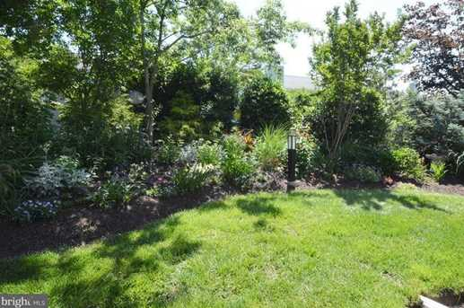 235 Country Club Drive #406 - Photo 7