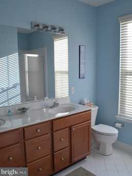 38373 Old Mill Way #137 - Photo 11