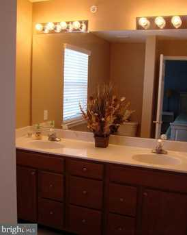 38373 Old Mill Way #137 - Photo 15