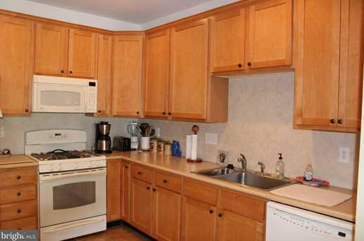 38373 Old Mill Way #137 - Photo 7