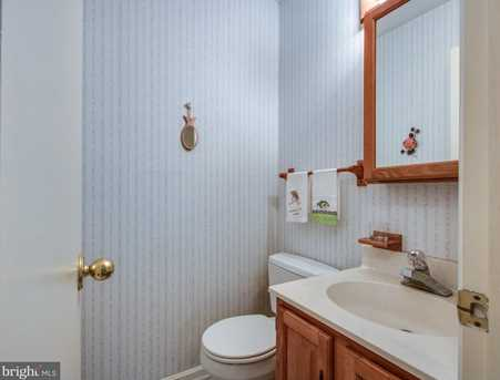 705 Bayberry Circle #705 - Photo 15