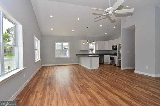 28316 Forest Dr - Photo 5