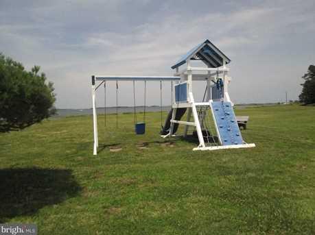 30142 Cedar Shores Rd #143E - Photo 9