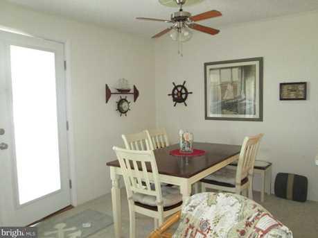 30142 Cedar Shores Rd #143E - Photo 27