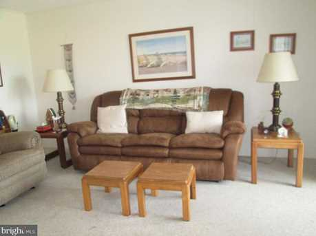 30142 Cedar Shores Rd #143E - Photo 23