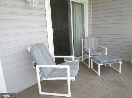 30142 Cedar Shores Rd #143E - Photo 19