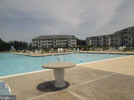 30142 Cedar Shores Rd #143E - Photo 5
