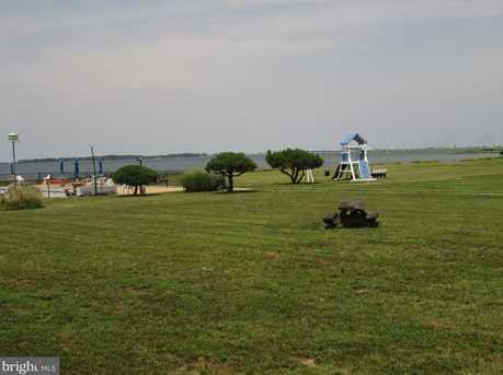 30142 Cedar Shores Rd #143E - Photo 37