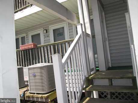 30142 Cedar Shores Rd #143E - Photo 39