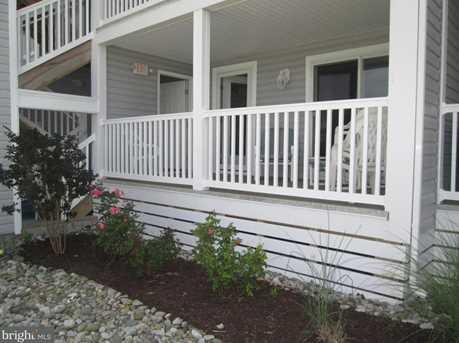 30142 Cedar Shores Rd #143E - Photo 17