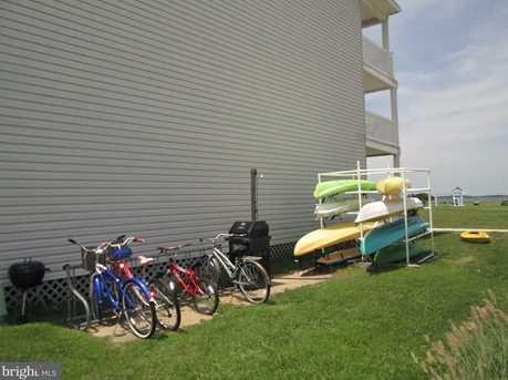 30142 Cedar Shores Rd #143E - Photo 13