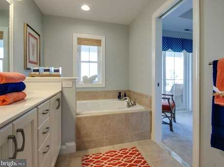 37739 Sagers Dr #1301 - Photo 23