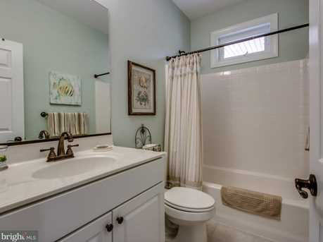 31750 Marsh Island Ave #14 - Photo 31