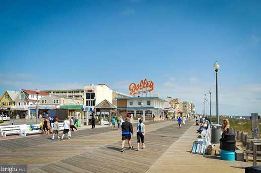 701 S Boardwalk - Photo 43