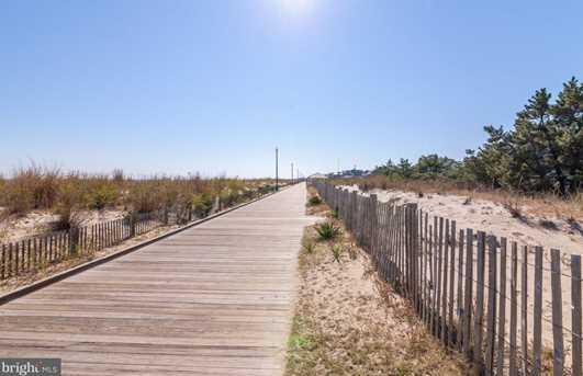 701 S Boardwalk - Photo 35