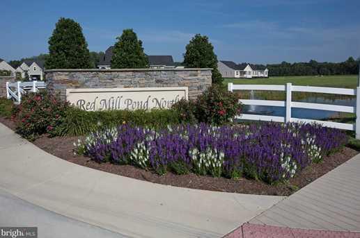 30326 Spring Breeze Drive - Photo 17