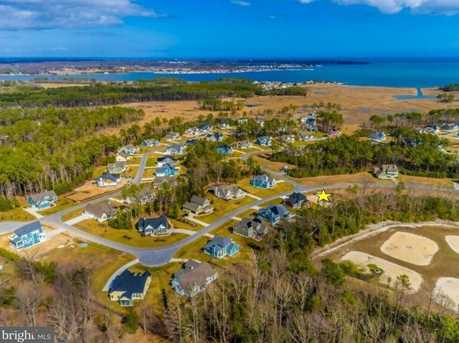 31744 Marsh Island Avenue - Photo 3