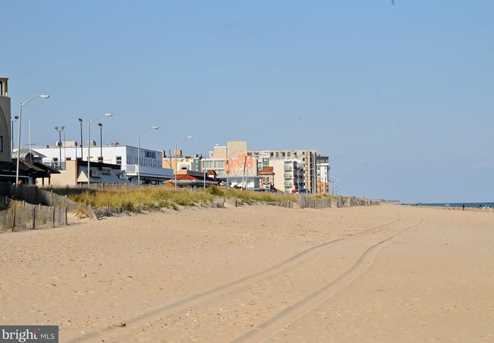 31744 Marsh Island Avenue - Photo 43